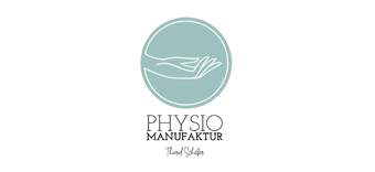 Physio Manufaktur Thurid Schäfer