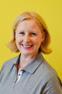 Astrid Dulischewski