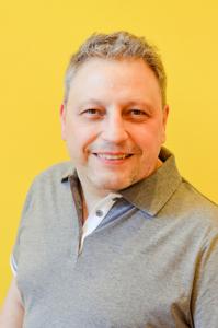 Bernd Maier