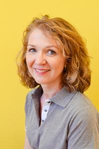Petra Liebrich