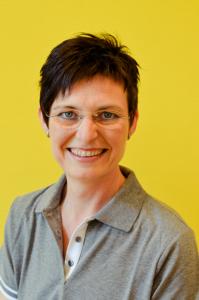 Petra Neuhausen