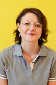 Sonja Knöller