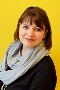 Stefanie Liguori